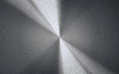Επενδύσεις αλουμινίου